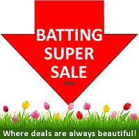 BattingSuperSale.com